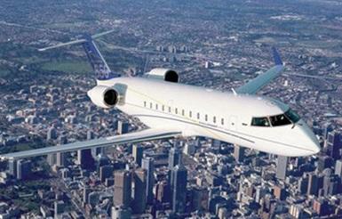 中国私人飞机市场倒春寒?数据显示变化不大-中国新闻